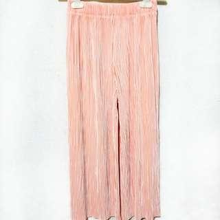 Bnew bershka trouser