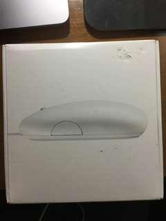 Apple Mighty Mouse Original