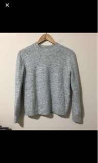 Wilfred size small worn once