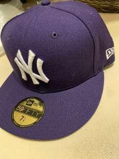 Baseball Cap帽
