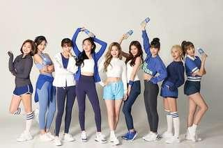 Twice x Once whatsapp group dm for invites