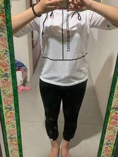 🚚 休閒服 運動服