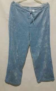 Plus Size Pro Spirit Active Wear Pants