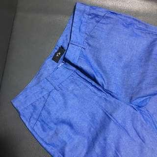 Preloved Celana The Executive