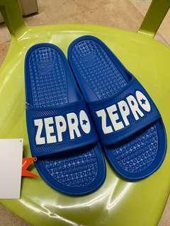 全新 ZEPRO ZM17A021204 11號