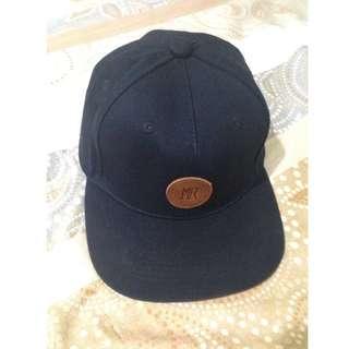 🚚 棒球帽 #半價衣服市集