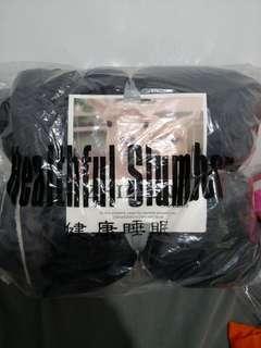 🚚 保惠師 comforter or blanket for winter