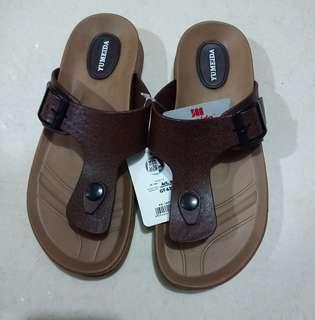 Sandal anak size 30-38