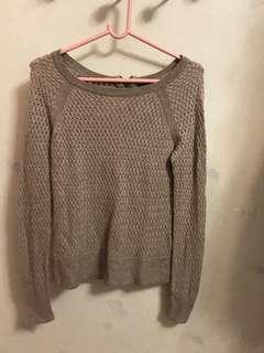 American Eagle Outfitters Women Top