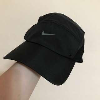 🚚 [SALE] Nike x a-cold-wall* 黑色 老帽 棒球帽