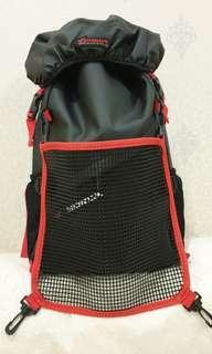 High Quality Waterproof Backpack Honda
