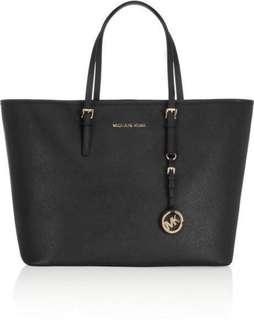 MK Michael Kors medium tote