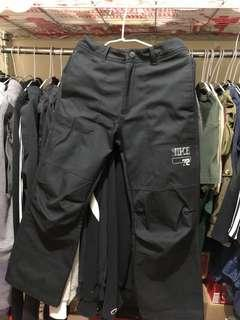 Nike童裝褲子