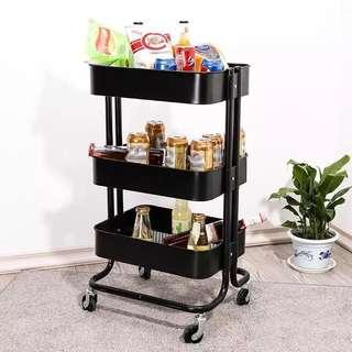 🚚 Kitchen Trolley