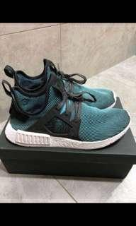 💥SALE💥NMD Adidas original XR1