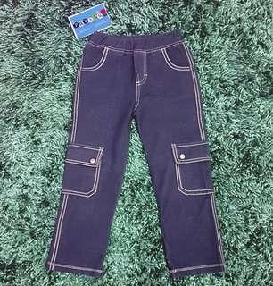 Jeans legging GUESS 4-7 th