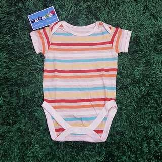 Mothercare 12-18 month