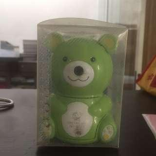 Rautan Beruang