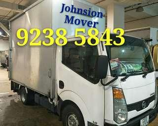 Mover mover Movers service call 92385843 Mover