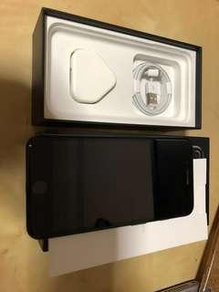 Used iPhone 7 Plus