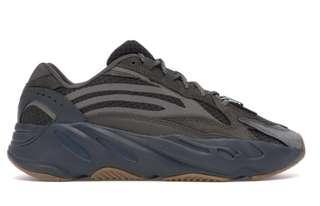 Adidas Yeezy 700 Geode