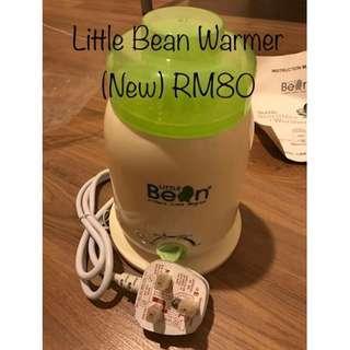 Little Bean Warmer