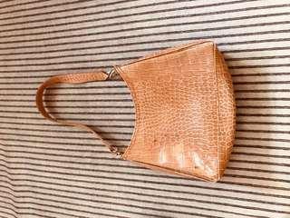 Liz Clairborne small handbag