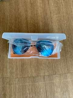 Brand new sunglasses for sale