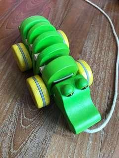 🚚 Various kids toys