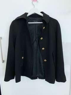 [PRICE REDUCED] Zara Jacket