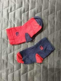 🚚 Mothercare infant socks