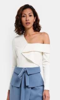 Lavish Alice Bodysuit (Top)