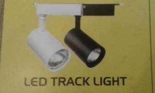 🚚 Track light 10w and 12w