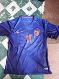 12c64c622af Nike football jersey