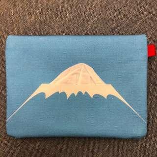 🚚 富士山 面紙套