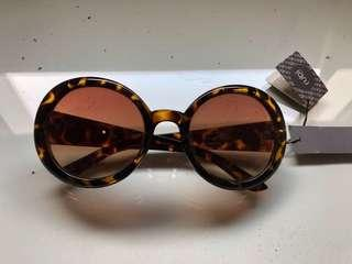 Sunglasses Rubi