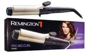 🚚 Remington hair curler