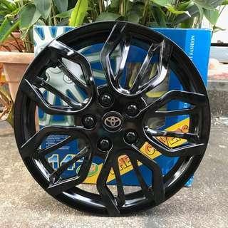 "15"" Wheel Rim Cover for Toyota Hiace / Nissan NV350"