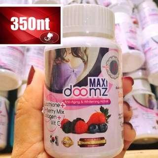 Maxidoomz Thailand