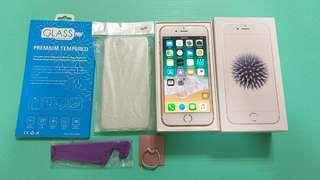iphone6 32g gold(2018 version )