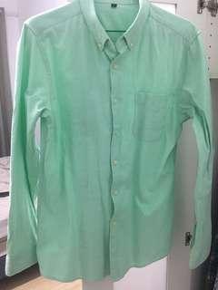 Men clothes #STB50