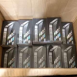 iphone4 black new