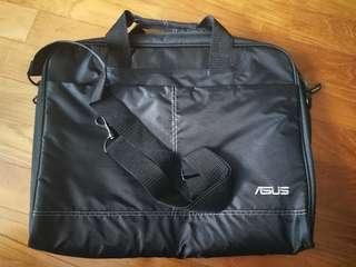Laptop Bag 17""