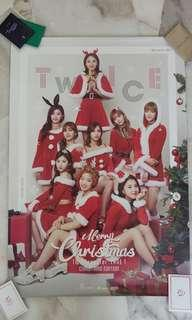 [WTS] TWICE OFFICIAL POSTERS
