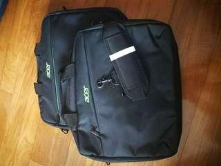 Laptop Bag 14""