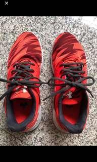 Under Armour Sport Shoe