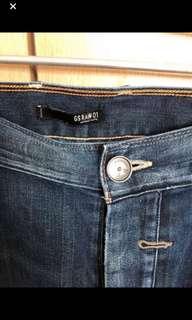 G-Star Raw Demin Jean