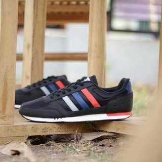 Adidas Neo City Racer France 40-44