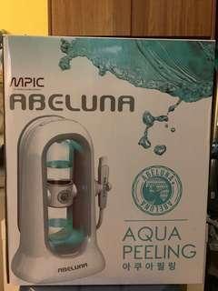 韓國家用ABELUNA Aqua peel