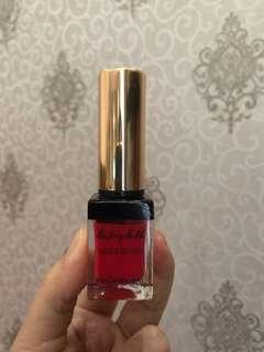 YSL Baby Doll Kiss & Blush No.5